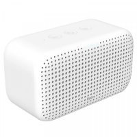 Колонка Xiaomi Redmi Xiao Ai Speaker Play (L07A) Белый