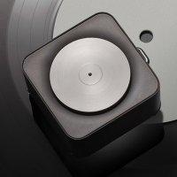 Портативная колонка SOLOVE Bluetooth Speaker M1(Серый)