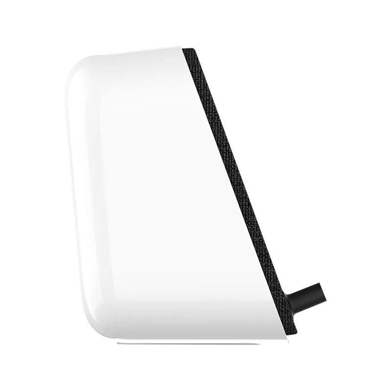 Портативная аудио колонка Xiaomi Mi Wireless Charger Bluetooth Speaker XMWXCLYYX01ZM