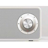 Портативная колонка Xiaomi Qualitell Wireless White Noise Speaker ZS1001 Белый