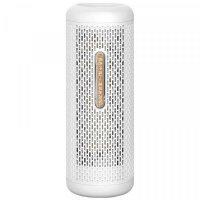 Осушитель воздуха Xiaomi Deerma Mini White DEM-CS10M (Белый)