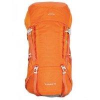 Туристический Рюкзак Xiaomi ZENPH 50L Оранжевый
