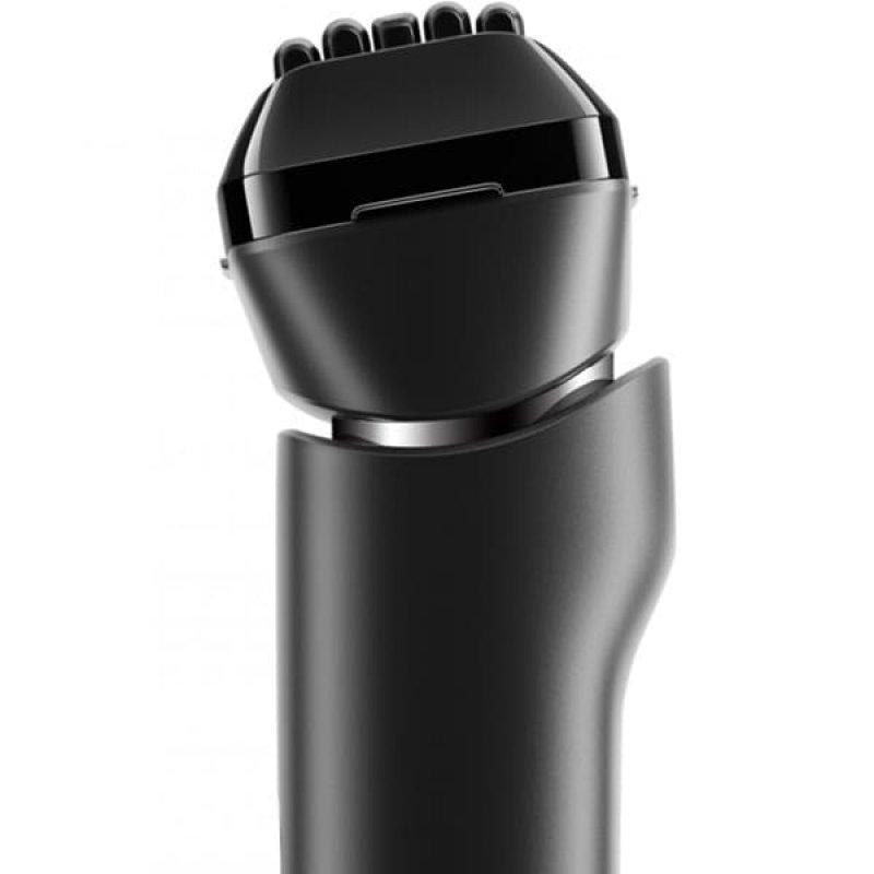 Бритва Xiaomi Mijia Electric Shaver (MSW501) Черный