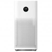 Очиститель воздуха Xiaomi Mi Air Purifier 3H (AC-M6SC) (Белый)