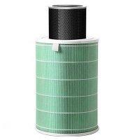 Угольный фильтр для очистителя воздуха Xiaomi Mi Air Purifier Зеленый