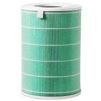 Угольный фильтр для очистителя воздуха Xiaomi Mi Air Purifier (M6R-FLP) Зеленый