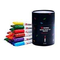 Набор фломастеров Xiaomi Bravokids Water Color Pen 24 Colors
