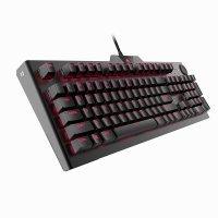 Клавиатура механическая Xiaomi BLASOUL Professional Mechanical Gaming Keyboard Y520