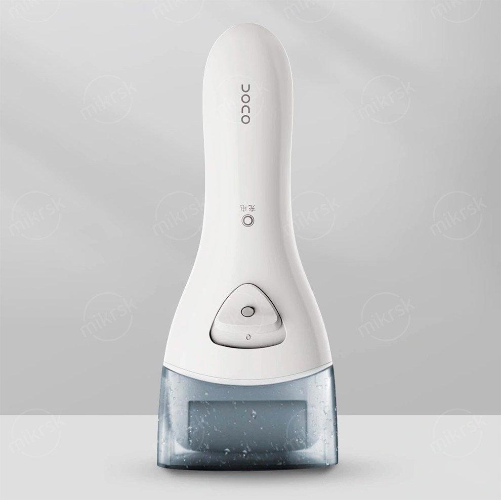 Электрическая роликовая пилка для ног Xiaomi DOCO F001