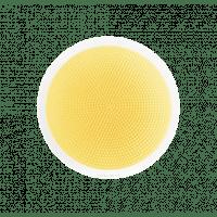 Очиститель для лица Xiaomi Doco Smart Sonic Cleansing Device B01 Желтый
