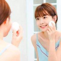 Очиститель для лица Xiaomi Doco Smart Sonic Cleansing Device B01 Розовый
