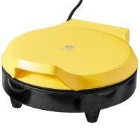 Мультифункциональная плита LIVEN Multi-function Mini Electric Pan (WPH-1)