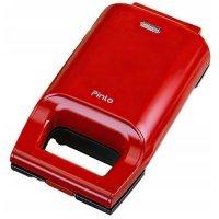 Тостер-сэндвичница Xiaomi Pinlo (PL-S042W1H) Красный