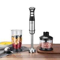 Блендер Qcooker Handheld Cooking Stick (CD-HB800)