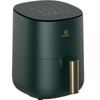 Аэрогриль liven G-5 Oasis Smart Baking Pan ( G-5) Зеленый