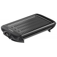Гриль Xiaomi Liven Contact Grill Barbrcue Plate