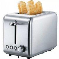 Тостер Xiaomi Deerma Spray Bread Baking Machine