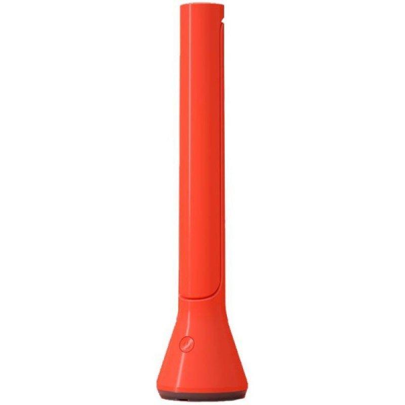 Настольная лампа Yeelight Rechargable Folding Desk Lamp Z1 (YLTD11YL) Красный