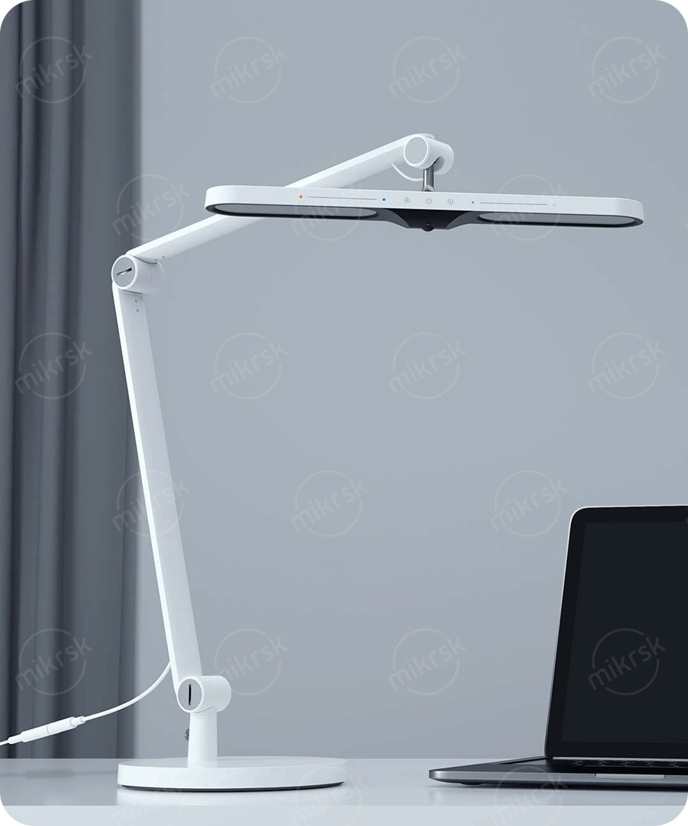 svetodiodnaya_nastolnaya_lampa_yeelight_tech_led_light_sensitive_desk_lamp_v1_pro_yltd08yl_20.png