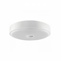 Потолочная лампа Yeelight Crystal LED Ceiling Light Mini (YLXD09YL)