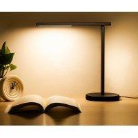 Настольная лампа Xiaomi Phillips Eyecare Table Lamp (9290013821)