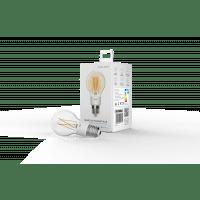 Умная лампочка Yeelight Smart LED Filament Bulb (YLDP12YL)