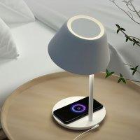 Настольная лампа Yeelight Staria Bedside Lamp (YLCT02YL)