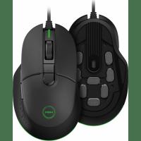 Мышь игровая Xiaomi MIIIW Gaming Mouse 700G (MWGM01) Черный