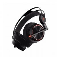 Наушники 1MORE Spearhead VR Over-Ear Headphones (Чёрные H1005)