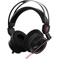 Наушники 1MORE Spearhead Gaming Headphones (Чёрные H1007)