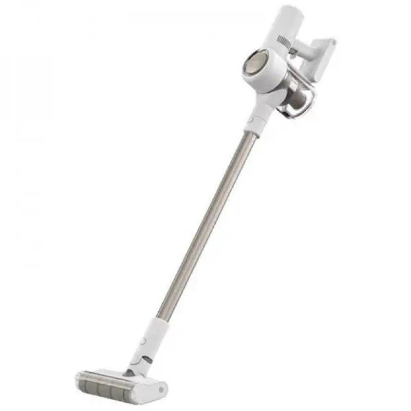 Беспроводной ручной пылесос Dreame V10 Pro Vacuum Cleaner (RU) (VVN5)