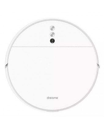 Робот-пылесос Dreame F9 Robot Vacuum (EU) (RVS5-WH0) Белый