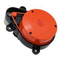 Лазерный датчик сканирования окружающего пространства для робота-пылесоса Roborock S5 (9.01.0092) Оранжевый