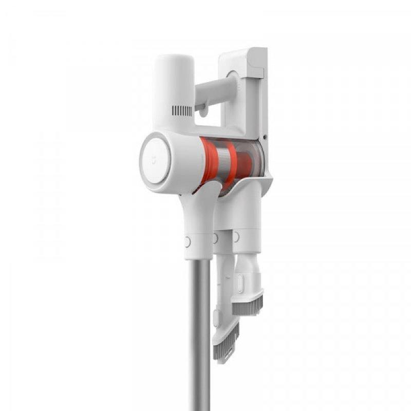 Беспроводной ручной пылесос Mi 1C Vacuum Cleaner (RU) (SCWXCQ02ZHM)