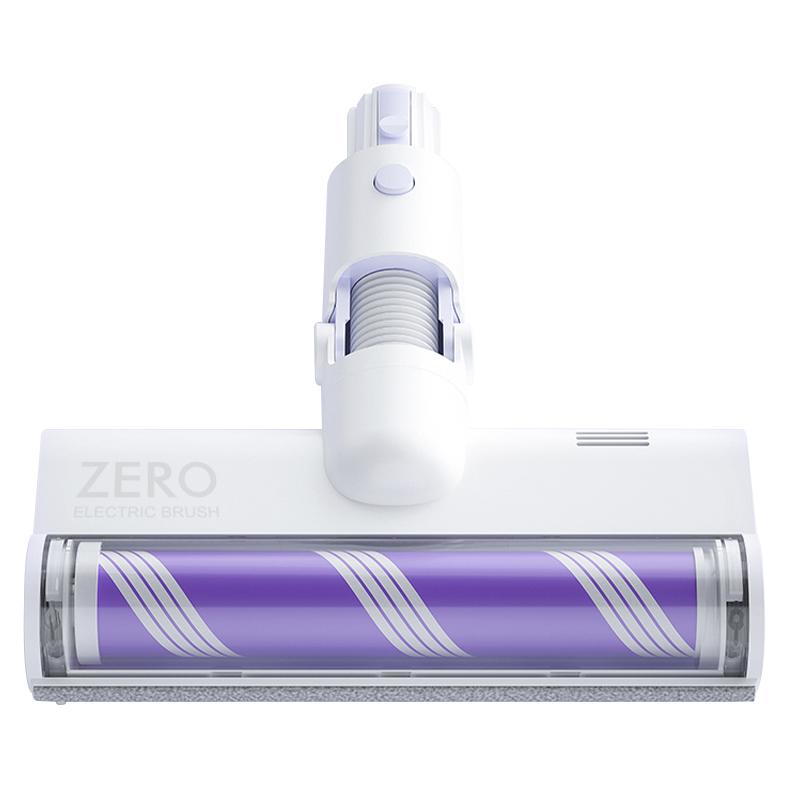 Беспроводной ручной пылесос Roidmi Z1 Cordless Vacuum Cleaner (EU) (XCQ16RM)