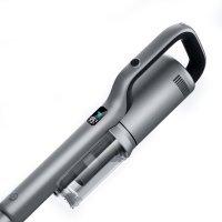 Беспроводной ручной пылесос Xiaomi Roidmi NEX 2 Pro Cordless Vacuum Cleaner