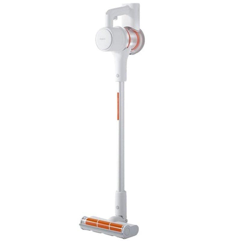 Беспроводной ручной пылесос Roidmi Z1 Air Cordless Vacuum Cleaner (RU) (XCQ09RM)