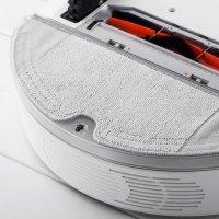 Сменная тряпка для робота-пылесоса Mi Robot Vacuum-Mop 1C/Dreame F9 (без коробки)