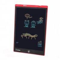 Планшет для рисования Xiaomi Wicue 12 inch LCD tablet (festival) 1 / box WNB412 Цветной
