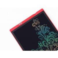 Планшет для рисования Xiaomi Wicue 12 inch LCD tablet (festival) 1 \ box WNB412 Цветной