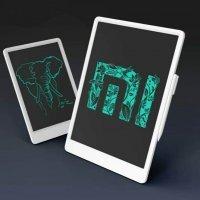 Планшет для рисования Xiaomi Mijia LCD Small Blackboard 13.5 inch (XMXHB02WC) (Белый)