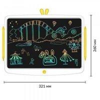 Планшет для рисования Xiaomi Wicue 16 inch Reinbow LCD Tablet