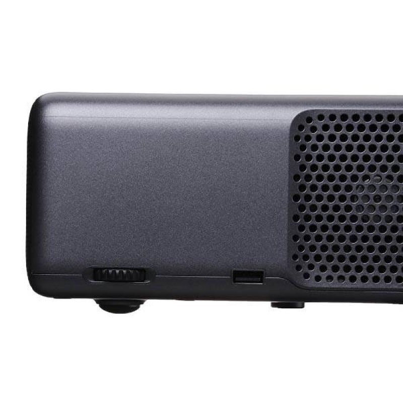 Проектор Xiaomi Mijia Laser Projector 150