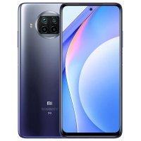 Смартфон Xiaomi Mi 10T Lite 5G 6/128 Гб (Синий)