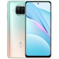 Смартфон Xiaomi Mi 10T Lite 5G 6/128 Гб (Розовое Золото)