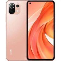 Смартфон Xiaomi Mi 11 Lite 6/128 Гб (Розовый)