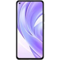 Смартфон Xiaomi Mi 11 Lite 8/128 Гб (Черный)
