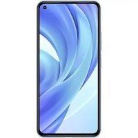 Смартфон Xiaomi Mi 11 Lite 8/128 Гб (Синий)