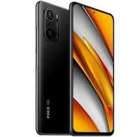 Смартфон Xiaomi POCO F3 6/128 Гб (Черный)
