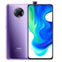 Смартфон Xiaomi POCO F2 Pro 6/128 Гб (Пурпурный)